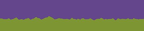 Wuff Akademie die Hundeschule mit Pfiff | Karen Pryor Academy Certified Training Partner